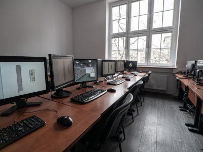 laboratorium-2